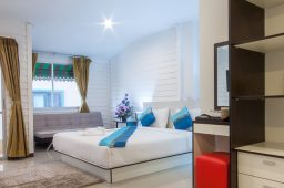 Why use serviced apartments for business travel?