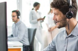 Is it time to outsource your IT Service Desk?