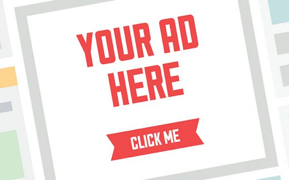 Google Ads – do they really work?