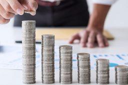 Accountancy career path choices