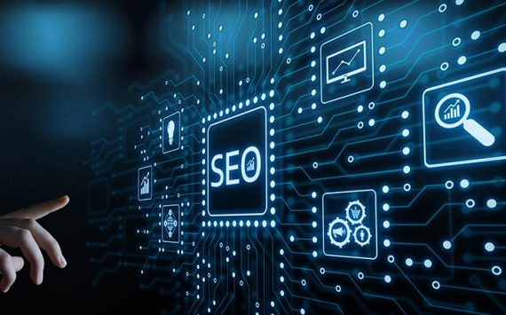 What is SEO and will it help your website deliver results?