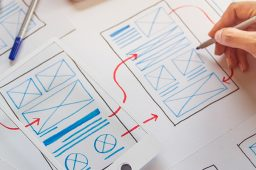 UX – More than just a buzz word and a pretty design!