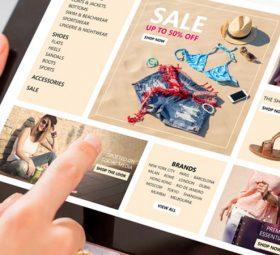 Digital Marketing Strategies for 2021